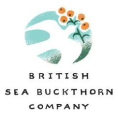 The British Sea Buckthorn Company